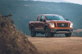 100 Country Boy Trucks Caraganza First Drive Review 2019 Nissan Titan A Noncountry Boy