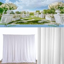 Get Naked Shower Curtain Get Naked Shower Curtains Shower Etsy