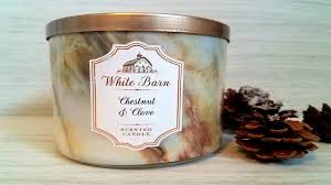 Bath & Body Works Candle Review | Chestnut & Clove - YouTube Bath Body Works Find Offers Online And Compare Prices At 19 Best I Love Images On Pinterest Body White Barn Thanksgiving Collection 2015 No2 Chestnut Clove 13 Oz Mini Winter Candle Picks Favorite Scented 3 Wick 145oz 145 3wick Candles Co Wreath Test 36 Works Review Frenzy