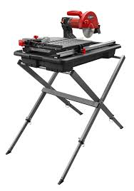 imer tile saw canada rubi dt 180 evolution 7 tile saw master wholesale