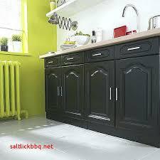 renovation meuble de cuisine peinture renovation meuble cuisine renovation meuble cuisine
