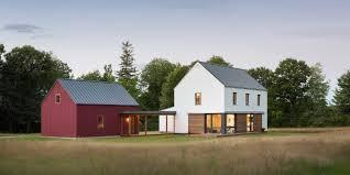 100 Prefab Architecture GO Logic Launches GO Home EcoFriendly Homes Architectural