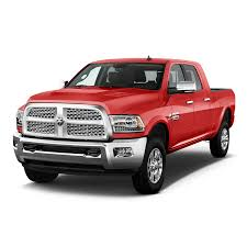 Chrysler Dodge Jeep Ram Of Hoopeston | New Chrysler, Dodge, Jeep ...