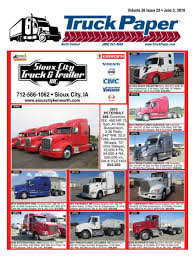 Premier Truck Driving School Fontana California Truck Paper ... Fresno Car Haulers For Sale New Used Carrier Trucks Trailers Inventory Search All And For Special Forklift Paper Rolls With Automatic Clamp Leveling Home Ak Truck Trailer Sales Aledo Texax News Ubers Selfdriving Startup Otto Makes Its First Delivery Wired Salvage Complete In Phoenix Arizona Westoz Commercial Heavy Duty Pacific Llc California Form Llc 12r Unique Sahilgupta Me Elegant Home Go Capital Whosale