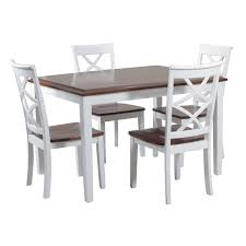 Cottage Country Kitchen Dining Room Sets Youll Love