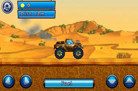 Monster Truck Toss For Android - APK Download Biker Survives Getting His Head Run Over By A Truck Best Rated In Car Light Truck Suv Snow Chains Helpful Customer Ring Toss Inflatables Party Musthaves And More Avto Xax Truck Toss 2 Seria Youtube Keith Plays Paw Patrol Across Tic Tac Toe Game With Dad An Monster Trucks Rjr Fabrics 2019 Ford Ranger First Drive Mighty Morphin Power Tohatruck Junior League Of San Francisco 2012 Dodge Ram 1500 Review Trademark Innovations 4 Ft Lweight Portable Alinum Corn