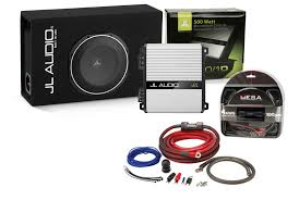 Amp & Sub Packages - Amplifiers - Car Audio, Video & Navigation Atrend E12dt Bbox Series Dusealed Truck Box 12 Inch Building An Mdf And Fiberglass Subwoofer Enclosure How Its Done Ct Sounds Dual Ported Design To Build A Speaker Steps With Pictures Wikihow Amazoncom Bbox E12st Single Sealed Carpeted Help 1998 Dodge Ram 1500 Extended Cab Carav F150 Supercrew 210 Vented 200918 Soundqubed Your Source For Car Audio Subwoofers Amplifiers Twin 12inch Angled Boxes 12inch Shallow Mount Crutchfieldcom