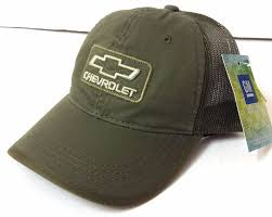 New CHEVROLET HAT Cargo-Green Relaxed-Fit Trucker Men/Women Car ... Chevy Trucks Cap Nc200 Free Shipping On Orders Over 99 At Summit 1997 Silverado Tom W Lmc Truck Life Chevygmc Full Size Truck Rollpan 8898 Fs88rp 13995 Expands Legends Program Across The Country Classiccars 1949 Chevrolet Kustom Pickup Red Hills Rods And Choppers Inc St Cheap Hat Find Deals Line Alibacom Rough Country Sport Bar For 072018 Gmc Sierra New Used Dealer Love In Inverness Fl Inspirational 4x4 Decal Northstarpilatescom The Blog Biggers Black Maroon Rhistoned Baseball 35 Like