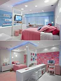 meuble chambre ado beau meuble chambre ado avec ida es pour la chambre galerie photo