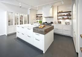 cuisine taupe quelle couleur pour les murs quelle peinture pour une cuisine couleur mur pour cuisine 2