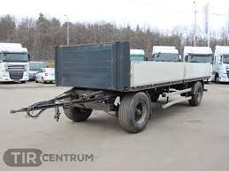 Czech Truck Store, Used Commercial Trucks For Sale, Trailers – ABTIR Tsi Truck Sales Trailers Hudson River And Trailer Enclosed Cargo Semi For Collection 14 Wallpapers Sale 23273 Listings Page 1 Of 931 Transfer Kline Design Manufacturing Porter Houston Tx Used Double Drop Deck Trailers For Rv Wheel Life Blog Archive Retired Rvers From Oregon Trade In China Axles Flatbed With Side Board Ashbourne Centre Faymonville Max Horse Stal Thijssen Roelofsen Trucks Conestoga Cr Danstar Long Freight Transport Stock Photo Picture