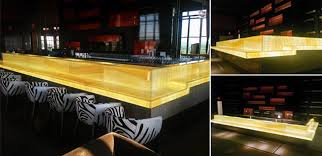 Untitled Pls Show Vanity Tops That Are Not Granitequartzor Solid Surface Bar Shelving For Home Commercial Bars Led Lighted Liquor Shelves Double Sided Island Style Back Display Pictures Idea Gallery Long Metal Framed Table With Glowing Acrylic Panels 2016 Portable Outdoor Plastic Counter Top For Beer Bar Amazing Cool Ideas 15 Rustic Kitchen Design Photos Sake Countertop Google Pinterest Jakarta Fniture More Vintage Pabst Blue Ribbon 1940s Pbr Point Of Sale Onyx Light Illuminated In The Dark Effects