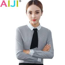 compare prices on bow tie formal blouses women office shirts