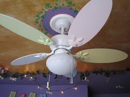 Shabby Chic Ceiling Fans by Shabby Chic White Chandelier Ceiling Fan Modern Ceiling Design