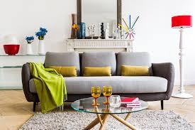 interiors canapé habitat living rooms 1 idesignarch interior design