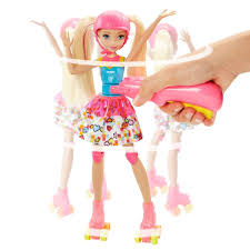 Doll House In Bangladesh Buy Barbie Doll House Darazdombd