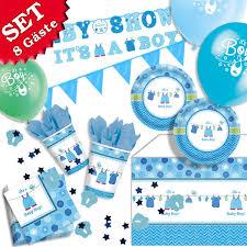 Blaue Blumen Baby Dusche Willkommensschild Boho Baby Boy Blau Gold Blume Willkommensschild Federn Dekoration Ersten Geburtstag Zeichen FLO12C