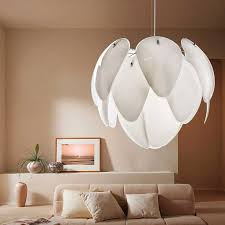gorgeous statement lights for a stunning home