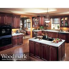Woodmark Cabinets Home Depot by American Woodmark Kitchen Cabinet Hinges Memsaheb Net