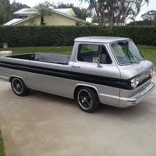 1962 Chevrolet Corvair For Sale #2069393 - Hemmings Motor News Penny Stock Journal The Corvair 3200 1962 Chevrolet Rampside Pickup 1963 Rampside For Sale Classiccarscom Cc1053087 1961 Corvair Rampside Cc8189 Corvantics For 4000 Twice Httpimagetruckinwebmfeditialscoirvan12195156chevy Truck Lgmsportscom 95 Itbring A Trailer Week 12 2017 8710 Truck