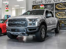 New 2018 Ford F-150 Raptor Crew Cab Pickup In San Antonio #B11561 ... Ford F150 Supercabsvtraptor Trucks For Sale 2013 Raptor Svt Race Red Walkaround Youtube 2011 Stock B39937 Sale Near Lisle Il 2016 Used Xlt Crew Cab 4x4 20 Blk Wheels New F 150 Raptor 62 V8 416 Pk Off Road 4wd M6349 Glen Ellyn Shelby American Baja 700 Packs Hp 2014 Best Image Gallery 418 Share And Download 2017 For Msrp Imexport Ready 2018 Pickup Truck Hennessey Performance Questions Cargurus