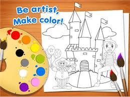 Download Happy Colors