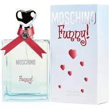 Moschino Free Shipping Coupon Western Union Fee Coupon Oyo 9589 Hotel Aries Portblair Reviews 10 Off Blair Collective Coupons Promo Discount Codes Solutions Catalog Coupon Free Shipping Coupons Maternity Yumiko Code Unlimited World Market Bna Airport Parking Christian Books 2018 American Girl Online Coupon Blair Candy Deals In Las Vegas Oxiclean 200 Off 2019 Benihana Dallas 50 House Boutique