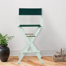 Casual Home Folding Director Chair - Walmart.com Amazoncom Easy Directors Chair Canvas Tall Seat Black Wood Folding Wooden Garden Fniture Out China Factory Good Quality Lweight Director Vintage Chairs With Mercury Outboard Acacia Natural Kitchen Zccdyy Solid High Charles Bentley Fsc Pair Of Foldable Buydirect4u Aland Departments Diy At Bq Stock Photo Picture And Royalty Bar Stools A With Frame For Rent