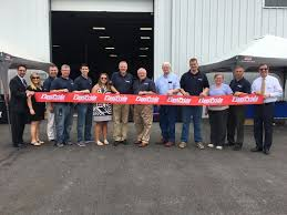FleetPride Adds Location In Mount Crawford, Va. Parts Fleet Pride Charge Air Coolers Safe Lifting Music Video Ive Always Done It That Way Youtube Biz Beat Alpha Dental Center Adds New Technology Business September 2017 Vehicle Wraps Phoenix Car Truck Advertising Authorize The Chief Executive Officer To Award A 3month Definite Heavy Duty Commercial Tractor Batteries Bosch Auto Donald W Sturdivantc Just Joined Fleetpride As Ceo Bullseye Firefighters Respond Explosion Near Manchester Expressway
