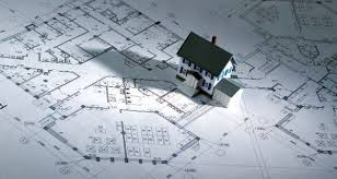 A House Your Home Is Easier Than You Building Your Own Home It S Easier Than You Think