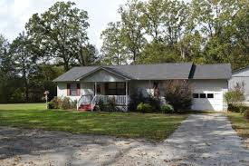 3 Bedroom Houses For Rent In Cleveland Tn by Homes For Rent In Ooltewah Tn Homes Com