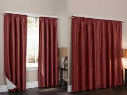 Sound Reducing Curtains Ikea by Heavy Curtains For Soundproofing U2014 New Decoration Soundproof