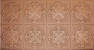 Styrofoam Ceiling Panels Home Depot by Styrofoam Ceiling Tiles Home Depot With Remarkable 2x4 Styrofoam
