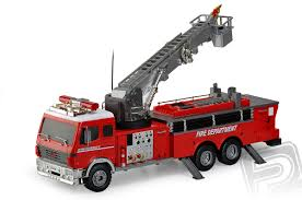 Fire Engine/Hasičské Auto RC Set 27MHz Family Smiles Rc Fire Truck Transforming Robot Bttf Products Amazoncom Liberty Imports My First Cartoon Car Vehicle 2 Light Bars Archives Trick Bestchoiceproducts Best Choice Set Of Kids 20 Jumbo Rescue Engine Nkok Junior Racers Walmartcom Fire Engine And Rescue Malaysia Youtube Kid Galaxy Toddler Remote Control Toy Red 158 Fireman Model With Music Lights Cek Harga Mainan Anak Zero Team Mobil Kidirace Durable Fun Easy Emergency