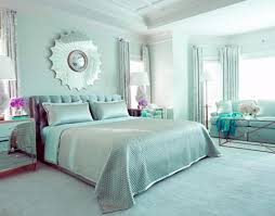 BedroomBlue Bedroom Ideas Young Adults Decorating And Green For Room Home Magnificent Adult Photo