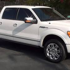 Ford F150 For Sale By Owner Preowned 2015 Ford F150 Ames Ia Des Moines Lifted Trucks Truck Dealer Houston Tx 2017 Reviews And Rating Motor Trend 2018 Automotive Blog Questions If Your Truck Cranks But Will Not Start 1993 F250 2 Owner 128k Xtracab Pickup Low Mile For Classic For Sale Classics On Autotrader New At Tuttleclick In Irvine Ca I Have A 1989 Xlt Lariat Fully Beautiful By On Craigslist 7th And Milestone Ecoboost Crosses 1000 Sales