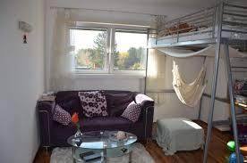 wohn schlafzimmer mc immobilien
