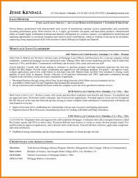 Resume Profile Statementprofile Examples For Resumes Cv Personal Statement Of