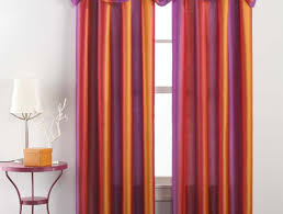 Faux Silk Eyelet Curtains by Curtains Likable Silver Silk Curtains Eyelet Fascinate Light