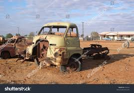 Old Farm Truck Stock Photo 379533 - Shutterstock Old Chevy Farm Truck Reflections On The Landscape Pin By Barb Abernathey Pickup Truck Pinterest Dads Cars And Stunning Artwork For Sale Fine Art Prints Farmtruck Azn Twitter Were In Australia Building One Of The Zen Seeing An Way Mystic Stock Photo Picture And Royalty Free Image Getty Images Photos Alamy Farm Youtube Trucks Best 2018 Took My Old Out For A Spin First Dry Sunday Chevrolet Junkyard Photography Printable Downloaddigital