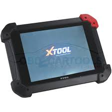OBD2CarTools Pakistan | New XTool PS90 Vehicle Diagnostic Tool And ... Universal Diesel Truck Diagnostic Tool Scanner Laptop Kit Product Bosch 3824 Esi Testing Scan Tools F5g Heavy Duty Trucks Light Diesel Engines Diagnostic Launch Heavyduty Supported Brands Europe Heavy Truck Tool Xtool Ps2 Amazoncouk Car Xtool Hd Bluetooth Original Jpro Professional Commercial Vehicle Diagnostics Noregon Nexiq Usb Link Duty Trucks Xtuner Cvd16 12v24v Adapter For Android Obd2cartools Pakistan Hq 125032 Full Set Dpa5 Adaptor No Bt With Software Wizzcom Technologies Xtruck Diagnose Interface