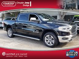 Used 2019 Ram 1500 For Sale | Jacksonville FL Used 2006 Toyota Tacoma For Sale Jacksonville Fl 2018 Chevrolet Silverado 1500 2014 Tundra 2wd Truck For In 32256 Car Dealership Accurate Automotive Of Ford F150 At Coggin Honda Vin Cars Trucks Jax Exports Inc 2016 Crew Cab Xlt 4wd Less Than 3000 Dollars Autocom 20 Gmc Sierra 2500hd 3500hd Beautiful 2013 1ftfw1ct9dkd77828 Hale Trailer Brake Wheel Semitrailers Parts Commercial Dodge Gmc Sprinter Diesel F250 F