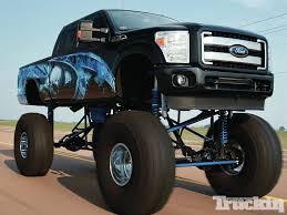100 Bagged Truck MAXimum Exposure Issue 5 In Magazine