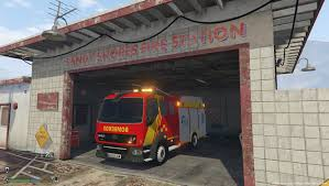 Camion Bomberos Madrid - Spanish Firetruck - GTA5-Mods.com Fire Truck Kids Bed Mobileflipinfo Essex Department Engine Involved In Fatal Crash On Route 9 Equipment City Of Bloomington Mn Madrid Spain October 2014 Ambulance Stock Photo 228546748 Fniture America Rescue Team Metal Youth Free Sutphen Hashtag Twitter Volunteer Municipality Wawa Camion Bomberos Spanish Firetruck Gta5modscom Hazardous Materials Task Force Alburque Outback Apparatus Hannawa Falls