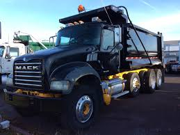 2007 MACK CTP713 FOR SALE #7001 2017 Kenworth T300 Dump Truck For Sale Auction Or Lease Morris Il 2008 Intertional 7400 Heavy Duty 127206 Custom Ford Trucks 3 More Country Movers Desert Trucking Tucson Az For Rental Vs Which Is Best Fancing Leases And Loans Trailers Single Axle Or Used Mn With Coal Plus 1994 Kenworth 1145 Miles Types Of Direct Rates Manual Tarp System Together 10 Ton Finance Equipment Services
