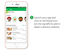 New To GrabFood? | Grab SG Pepperfry Coupons Offers Extra Rs 5500 Off Aug 2019 Coupon Code Jumia Food Cashback Promo Code 20 Off August Nigeria New To Grabfood Grab Sg Chewyfresh 50 Free Delivery Chewy July Ubereats Up 15 Savings Eattry Zomato Uponcodesme Get The Latest Codes Gold Membership India Prices Benefits And Exclusive Healthy Groceries Discounts Save Doorstep Delivery Coupon Nicoderm Cq Deals Top Gift 101 Wish I Love A Good Google Express Promo