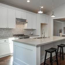 100 Carter Design Remodeling Inc Home Facebook