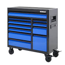gladiator tool cabinet key kobalt tool boxs set lock for tool box tool boxes kobalt tool box