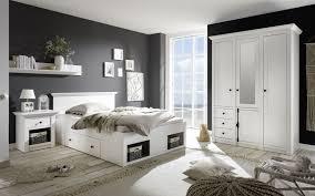 51 schlafzimmer kommoden roller