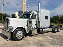 TruckingDepot Truckingdepot Peterbilt Trucks For Sale In Fontanaca Viper Green Brand New Flattop 2016 389 Youtube Fitzgerald Glider Kits Releases The Peterbilt 579 Kit 2013 367 Dump Truck For Sale Spokane Wa 5487 Ab Big Rig Weekend 2009 Protrucker Magazine Canadas Trucking Pa 1994 379 Semi Truck Item K1837 Sold September Crechale Auctions And Sales Hattiesburg Ms Wikipedia For By Owner Auto Info